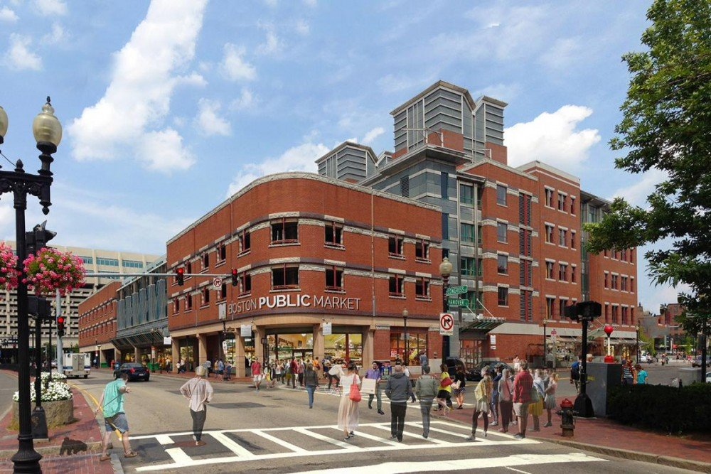BPM Render boston public market american stonecraft things to do in boston ma massachusetts