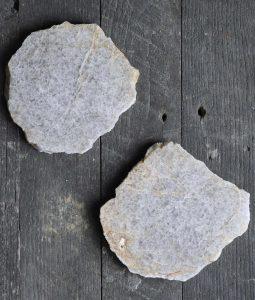 12371-hawk-hill-orchards-millbury-ma11-american-stonecraft-coaster-stone-serving-fieldstone-handcrafted-handmade-in-massachusetts