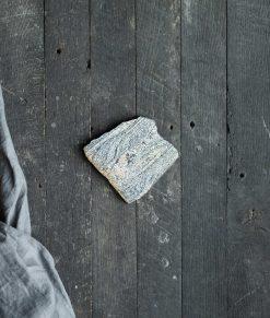 american-stonecraft-coaster-stone-serving-fieldstone-handcrafted-handmade-in-massachusetts-usa-nature-gift-rock-geology-12539b