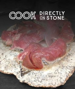 american-stonecraft-handmade-fieldstone-cook-slab-cooking-on-stone