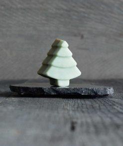 douglas-fir-needle-tree-shaped-shea-butter-soapa