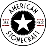 AmericanStonecraft.com